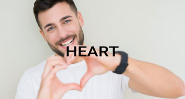 Shop Heart Healthy Products